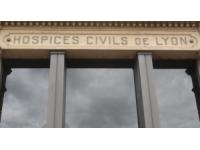 Le conseil de surveillance des HCL est reporté sine die dans l'attente de l'engagement de l'Etat