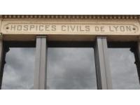 Lyon : un des plus grands services de thérapie nucléaire rouvre ses portes