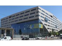 Le Forum de l'Emploi Solidaire se tient ce samedi à Lyon