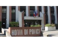 Un homme suspecté de quatre agressions sexuelles arrêté à La Mulatière
