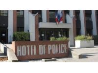 Deux policiers attaqués lors d'une interpellation à Oullins