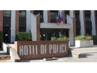 Rhône : interpellé et écroué suite à une agression à l'acide sulfurique