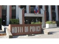 Lyon : retrouvé après cinq mois d'enquête pour une agression au couteau