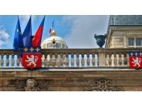 Lyon : place ce week-end à la 30e édition des journées du patrimoine
