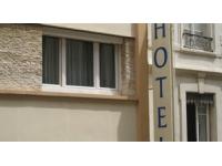 Le Tour de France a boosté le chiffre d'affaire des hôtels lyonnais en juillet