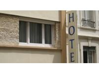 Lyon : la fréquentation des hôtels reste stable en octobre