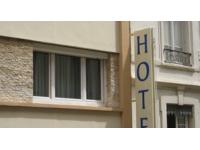 Deux nouveaux hôtels trois étoiles verront le jour dans le Grand Lyon