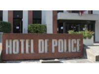 Lyon : elle s'en prend à ses éducateurs dans un foyer du 6e