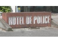 Un habitant de Villeurbanne arrêté lundi pour corruption de mineur