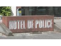 Vaulx-en-Velin : elle encaisse un chèque volé de plusieurs milliers d'euros
