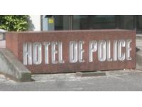 Un adolescent de 18 ans suspecté de 4 cambriolages à Vaulx-en-Velin