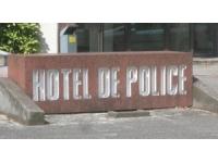 Deux policiers blessés lors d'une interpellation mouvementée