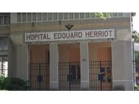 La 1ère unité d'accueil et de soins pour les sourds va ouvrir ses portes à l'hôpital Edouard Herriot