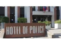 200x150 htel de police