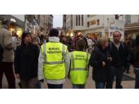 Bas des pentes : 120 000 euros débloqués pour trois médiateurs sociaux