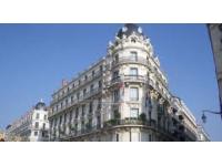 Le Carlton de Lyon rapporte 18 000 euros aux sans-abri