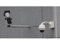 Des caméras de surveillance en plus à Lyon