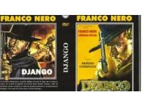 L'Institut Lumière projette le Django original