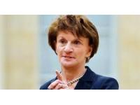 Alerte orange canicule : la ministre des personnes âgées à Lyon vendredi