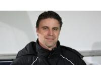Jean-Christophe Devaux n'est plus l'entraineur de La Duchère