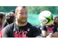 Deux prolongations de contrat au LOU Rugby
