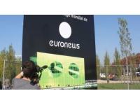 En avril, Euronews parlera hongrois
