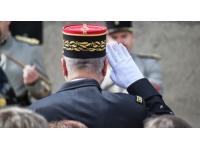 Lyon : l'ancien militaire escroquait des ados pour leur voler leurs Playstation