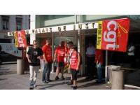 Social : les syndicats de Kem One pessimistes