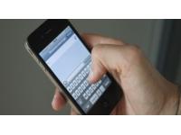 Lyon : il harcelait des femmes par SMS