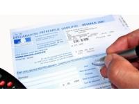 Les avocats du Barreau de Lyon mobilisés mercredi pour aider à remplir la déclaration d'impôts