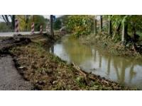 Beaujolais : les cours d'eau seront assainis