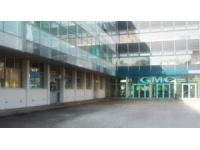 366 places vacantes dans les résidences de l'Insa de Lyon