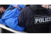 Lyon : ils volent un portable dans le métro mais se font rattraper par un voyageur