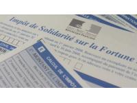 De plus en plus d'assujettis à l'ISF dans le Rhône