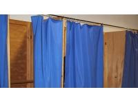 Municipales à Corbas : Jean-Claude Talbot (UG) réélu (officiel)
