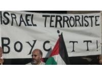 Nouveau rassemblement de soutien à Gaza ce samedi à Lyon