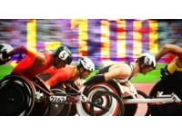Les mondiaux handisport cherchent des bénévoles à Lyon