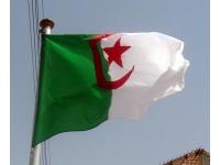 Les Algériens de la région votent à Lyon jusqu'à jeudi
