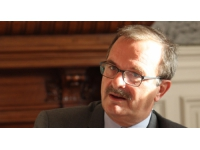 Scission Grand Lyon / Département : le préfet confirme