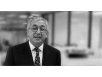 Jean Girma, ancien secrétaire départemental de l'UMP du Rhône, est décédé