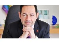 Jean-Luc Romero à Lyon ce samedi