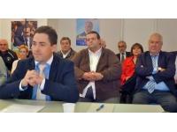 Municipales à Villeurbanne : Jean-Wilfried Martin présente le top de ses priorités en cas de victoire