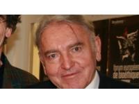 Municipales 2014 à Lyon: Jean-Michel Dubernard apporte son soutien à Nora Berra
