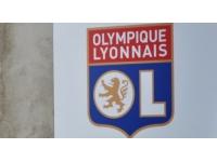 La Caisse d'Epargne Rhône-Alpes lance des cartes bancaires Visa OL