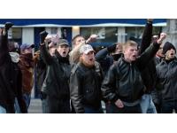 Un jeune du Front de Gauche interpellé à Lyon