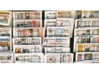 Grève chez Presstalis : les journaux nationaux de nouveau absents des kiosques