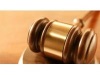 Rhône : condamnés pour avoir forcé un camarade à se déshabiller