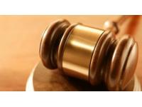 Six ans de prison en moins pour avoir porté secours à la victime de la fusillade de la prison de Varces