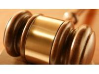 Deux étudiants lyonnais condamnés pour possession de drogue