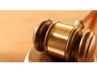 Trafic de faux papiers : le jugement est attendu vendredi soir